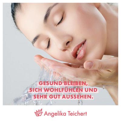 Angelika Teichert Kosmetik 4