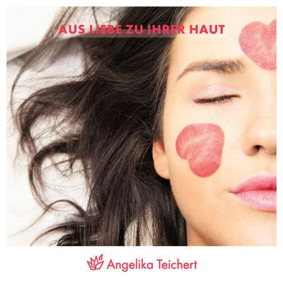 Angelika Teichert Kosmetik 3