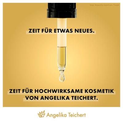 Angelika Teichert Kosmetik2